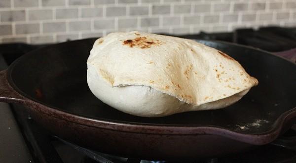 homemade-pita-bread.jpg