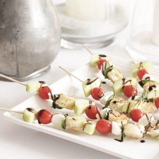 panzanella-salad-on-skewers.jpg