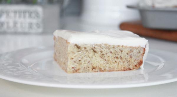 cinnabun cream cheese frosting copycat