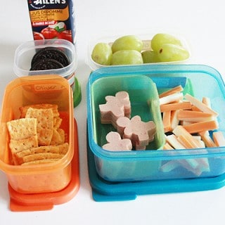 fun-school-luch-blox.jpg