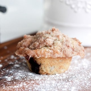 blueberry-crumble-muffins.jpg