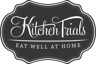Kitchen Trials