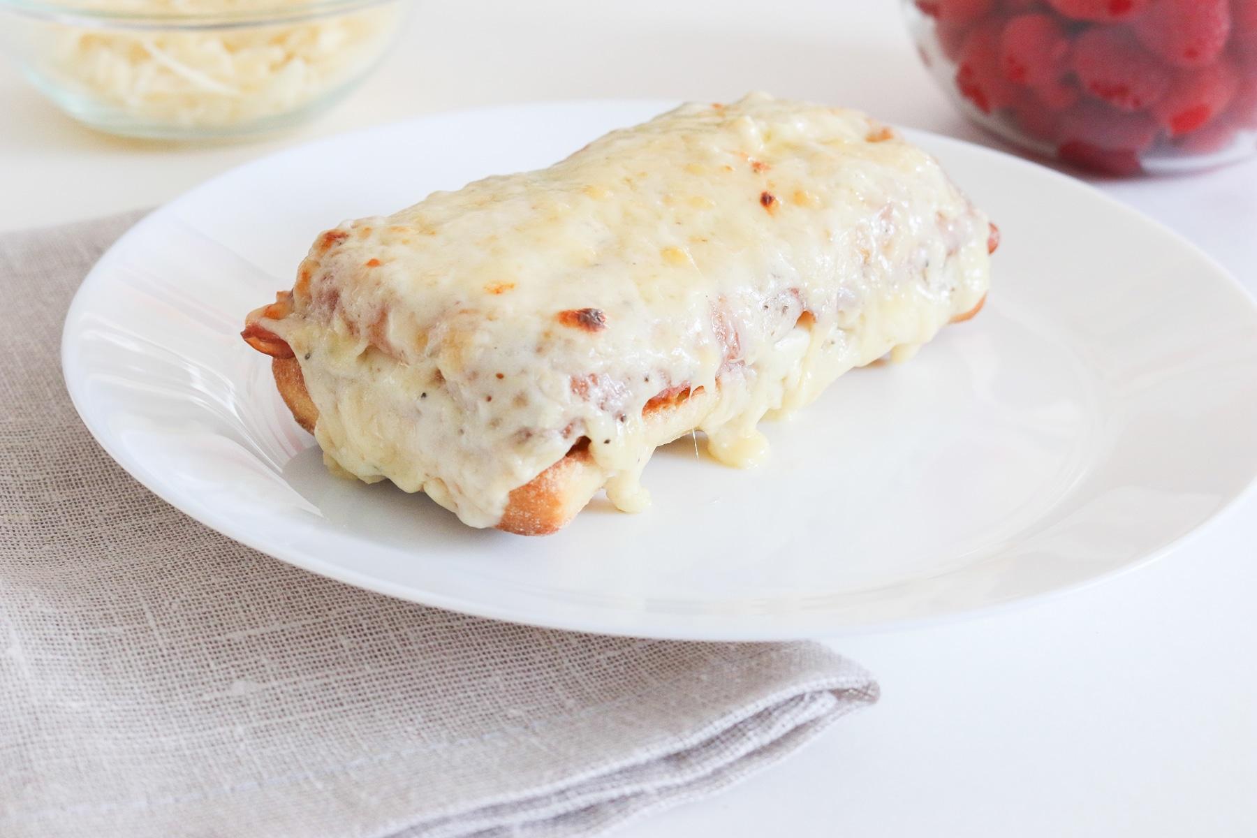 ... cheese sandwich croque madame croque monsieur ham and cheese sandwich