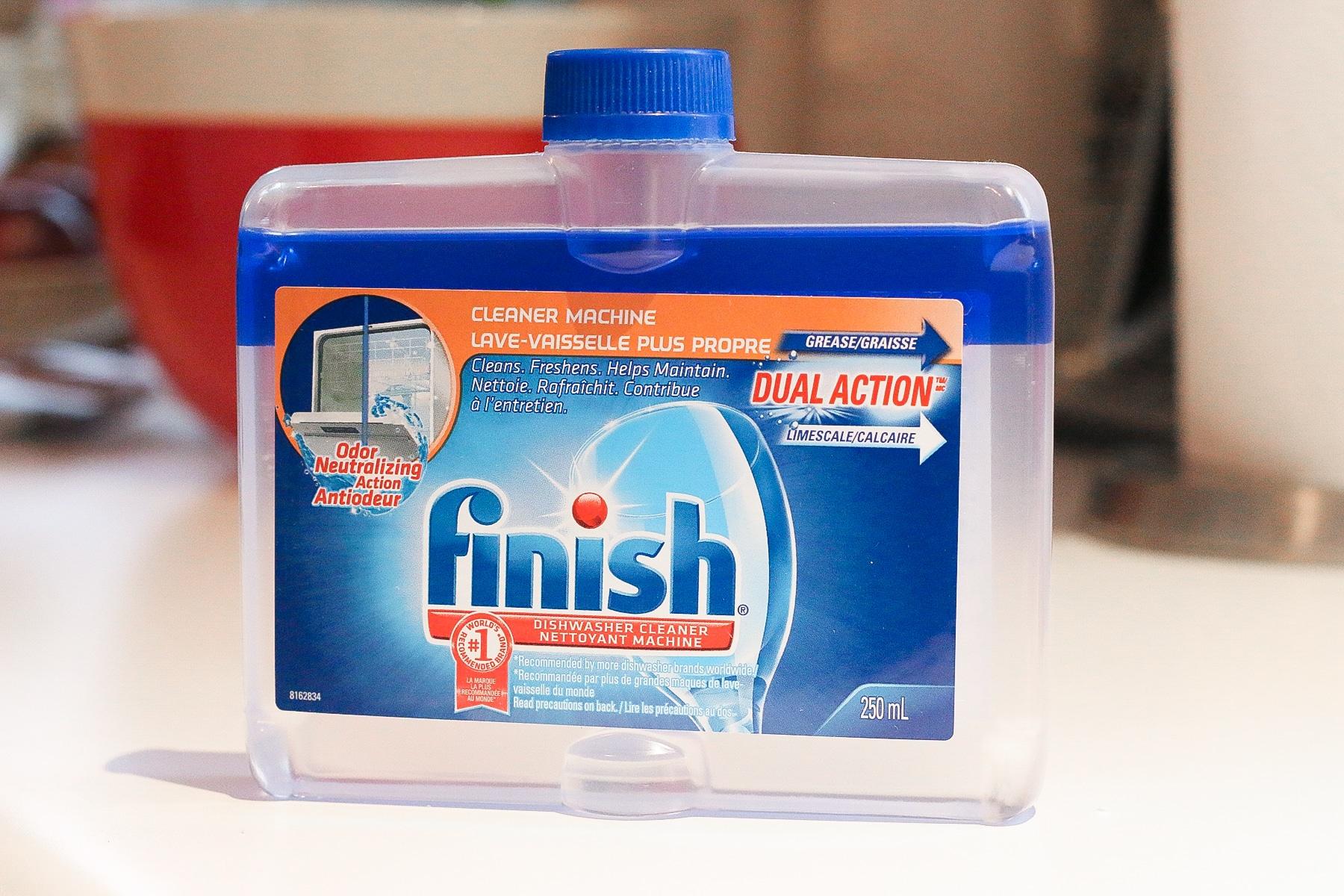 Dishwasher At Whole Foods Salary