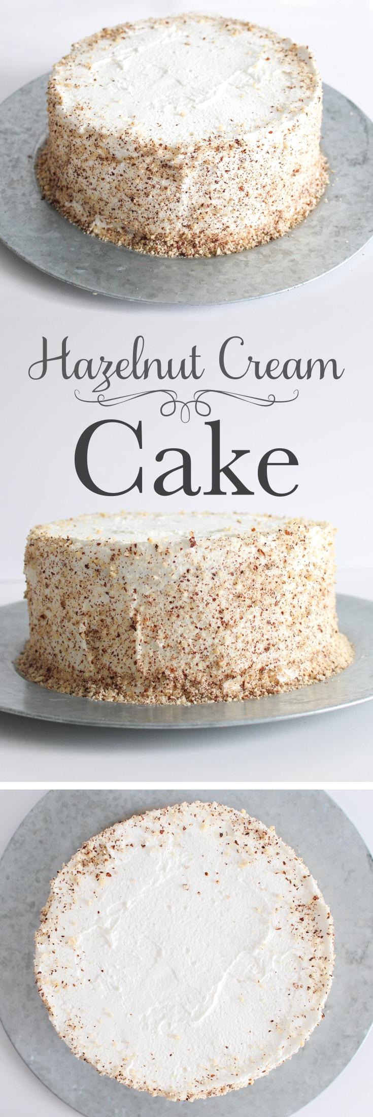 Box Carrot Cake Recipes